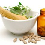 herbs-to-cure-infertility