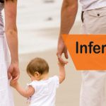 infertility-treatment-in-delhi